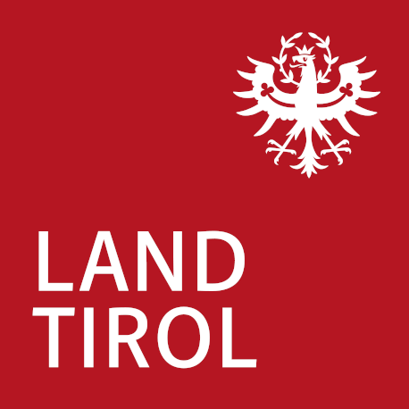 www.tirol.gv.at | Land Tirol